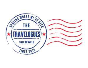 Travelogues Logo No Background