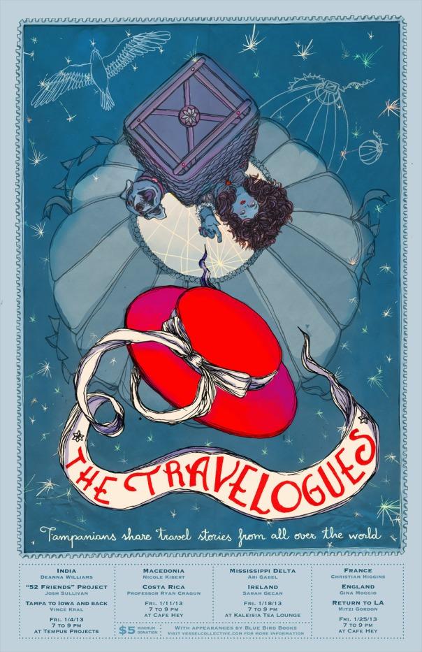 Final Travlogue Poster Digital Version