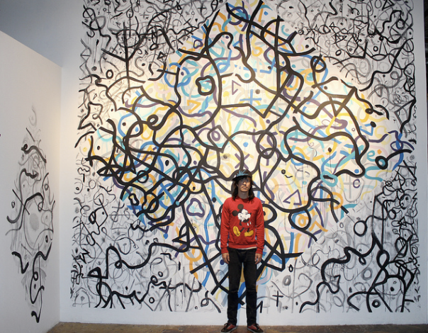 maine-mural