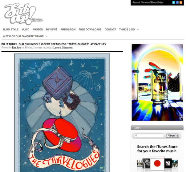 Screen shot 2013-01-11 at 2.55.07 PM