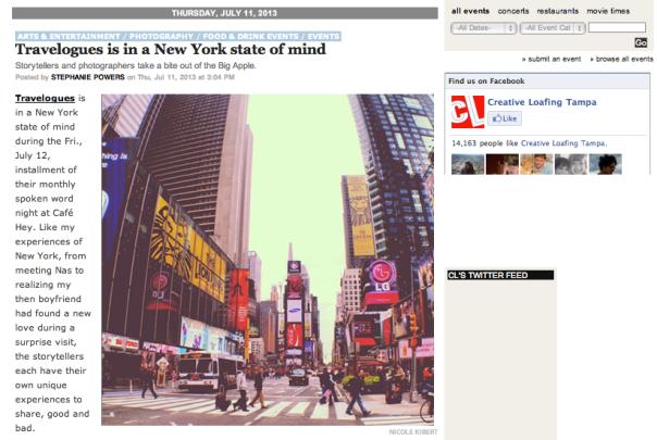 Screen shot 2013-07-11 at 9.13.28 PM