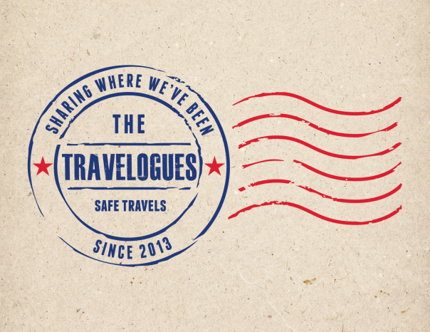 Travelogues-Logo-Texture
