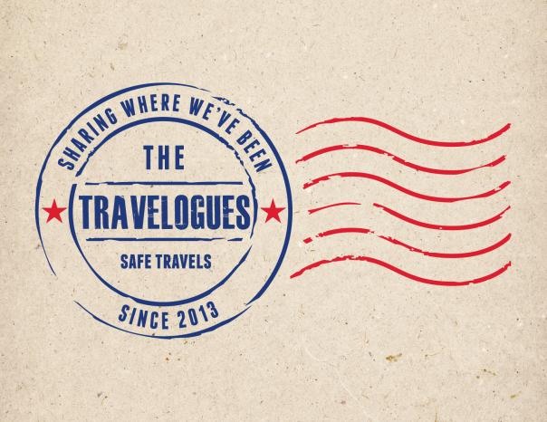 Travelogues-Logo-Texture