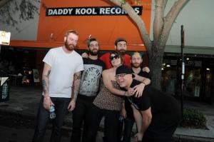 post four year strong in store